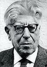 Bloch, Ernst