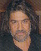 Στεφανόπουλος, Θόδωρος Λ.