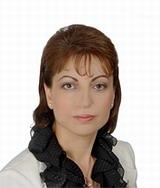 Ελένη Βλαχοπούλου - Καραμπίνα