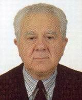 Πρόδρομος Χ. Κουκουλάκης