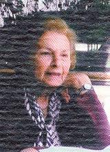 Νέλλη Ανδρικοπούλου