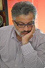 Θεοδωρακόπουλος, Ανδρέας