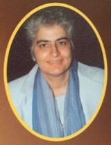 Μαρία Μπούκα
