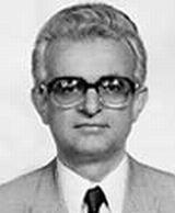 Αντώνης Π. Μπενέκος