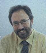 Νικόλαος Φ. Ματσατσίνης