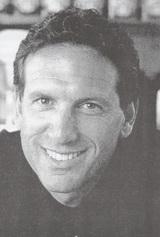 Schultz, Howard