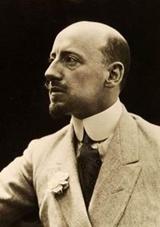 Gabriele D΄ Annunzio