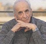 Δημήτρης Ραυτόπουλος