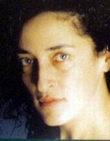 Μαρία Μαμαλίγκα