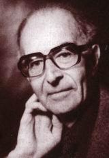 Samuel Baud - Bovy