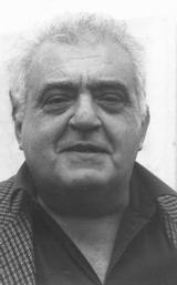 Θεόφιλος Δ. Φραγκόπουλος
