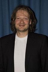 Schmidt - Salomon, Michael