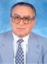 Κωνσταντίνος Α. Τσόχας