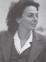 Kenize Mourad