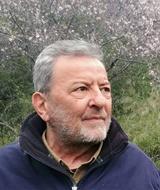 Θεοχάρης, Γιώργος Χ.
