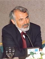 Χρήστος Ε. Τσόγκας