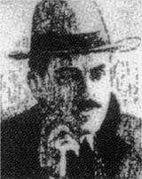 Δημήτριος (Τυμφρηστός) Παπαδόπουλος