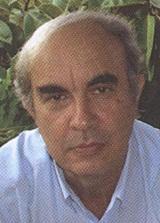 Γιάννης Σ. Παπαδάτος