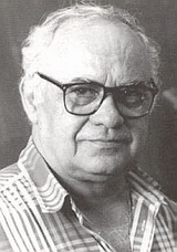 Απόστολος Παπαγιαννόπουλος