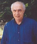 Αλέξανδρος Κοσματόπουλος