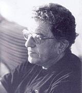 Βασίλης Ι. Φίλιας