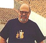 Γιώργος Ρούβαλης