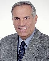 Νικόλαος Α. Πανταζής