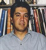 Ιωάννης Κ. Λουκάς