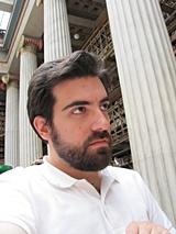 Παπανικολάου, Κωνσταντίνος Σ.