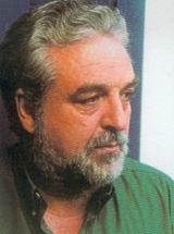 Αναστασιάδης, Γεώργιος Ολ.