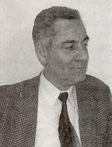 Μιχάλης Α. Γλαμπεδάκης