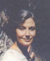 Τατιάνα Ραΐση - Βολανάκη
