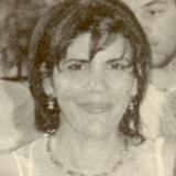 Χίντζιου - Κοντογιάννη, Σοφία