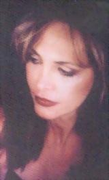 Έλσα Νόμπελη - Φαραζή