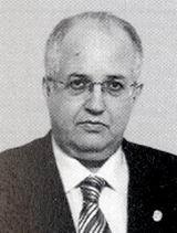 Ασημακόπουλος, Δημήτριος Α.
