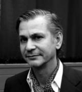 Antoon Krings
