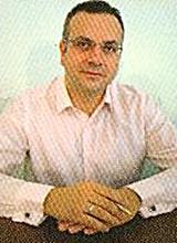 Νίκος Παυλάκος