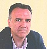 Κώστας Α. Λάβδας