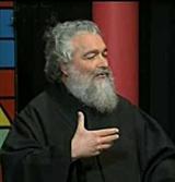 Γεώργιος Δορμπαράκης