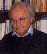 Γιάννης Γιαννόπουλος