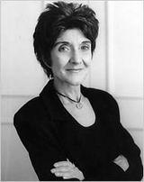 Diane Middlebrook