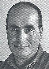 Μιχάλης Μανουσάκης