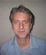 Γιαννακόπουλος, Γιώργος Α.
