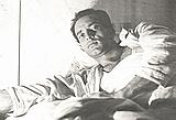 Άγγελος Γ. Ελεφάντης