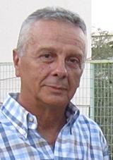 Σπετσιώτης, Ιωάννης M.