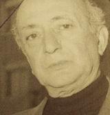 Δημήτρης Χατζής