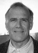 Hanson, Victor Davis