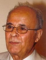 Κωνσταντίνος Δ. Μαυρομμάτης