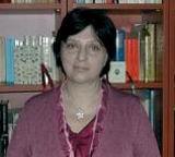 Νινέττα Β. Βολουδάκη