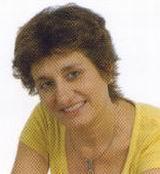 Μαρία Στρατηγάκη